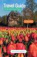 Reisgids Travel Guide to the Dutch Flower Region - Keukenhof | Bollenstreek
