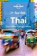 Woordenboek Fast Talk Thai | Lonely Planet