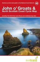 John o' Groats & North Scottish Coast