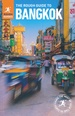Reisgids Bangkok | Rough Guides