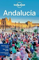 Andalucia - Andalusië