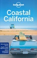 Reisgids Coastal California - Californië | Lonely Planet