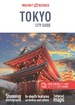 Reisgids City Guide Tokyo | Insight Guides