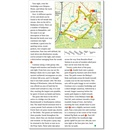 Wandelgids 12 Pathfinder Guides New Forest, Hampshire and South Downs | Ordnance Survey