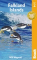 Reisgids Falkland Islands | Bradt Travel Guides