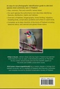 Vogelgids A Naturalist's Guide to the Birds of Thailand | John Beaufoy