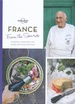 Kookboek From the Source  France | Lonely Planet