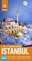 Reisgids Rough Guide Pocket Istanbul | Rough Guides