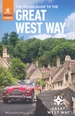 Reisgids Great West Way | Rough Guides