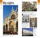 Reisgids Rough Guide Pocket Venice - Venetië | Rough Guides
