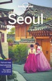Reisgids Seoul | Lonely Planet