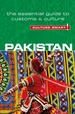 Reisgids Culture Smart! Pakistan | Kuperard