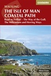 Wandelgids Walking guide Isle of Man Coastal Path | Cicerone
