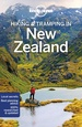 Wandelgids Hiking & Tramping in New Zealand - Nieuw Zeeland | Lonely Planet
