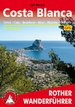 Wandelgids 269 Costa Blanca | Rother