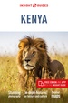 Reisgids Kenya – Kenia | Insight Guides