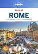 Reisgids Pocket Rome | Lonely Planet