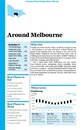 Reisgids Melbourne & Victoria | Lonely Planet