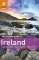 Reisgids Rough Guide Ireland - Ierland | Rough Guide