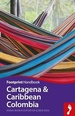 Reisgids Handbook Cartegena and Caribbean Colombia | Footprint