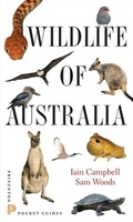 Wildlife of Australia