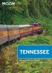 Reisgids Tennessee | Moon Travel Guides