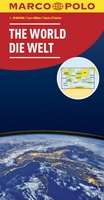 The World - De Wereld