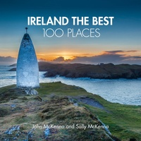 Ireland The Best 100 Places
