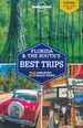 Reisgids Best Trips Florida & the South's  | Lonely Planet