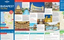 Stadsplattegrond City map Budapest - Boedapest | Lonely Planet