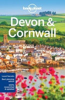 Devon - Cornwall