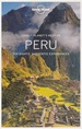 Reisgids Best of Peru | Lonely Planet