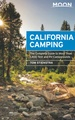 Campinggids - Campergids Californie - California Camping | Moon Travel Guides