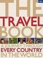 Fotoboek Lonely Planet Travelbook - a jouney through every country of the world | Lonely Planet