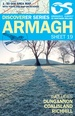 Wandelkaart 19 Discoverer  Armagh | Ordnance Survey Northern Ireland