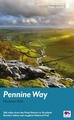Wandelgids Pennine Way | Aurum Press