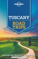 Reisgids Road Trips Tuscany – Toscane | Lonely Planet