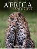 Fotoboek Africa together | Vermeer publishing