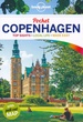 Reisgids Pocket Copenhagen - Kopenhagen | Lonely Planet