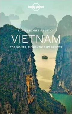 Reisgids Best of Vietnam | Lonely Planet