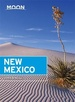 Reisgids New Mexico (USA) | Moon Travel Guides
