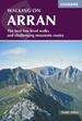 Wandelgids Walking on Arran | Cicerone