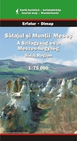 Salaj Region and Meses Mountains