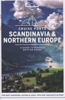 Scandinavia and Northern Europe