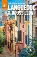 Reisgids Languedoc and Roussillon | Rough Guides