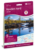 Hovden Nord
