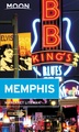 Reisgids Memphis | Moon Travel Guides