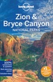 Reisgids Zion & Bryce Canyon National Park | Lonely Planet