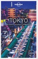 Reisgids Best of Tokyo 2020 | Lonely Planet