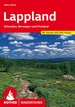 Wandelgids Lappland - Lapland | Rother